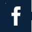 facebook-pallo